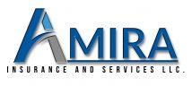 Amira Insurance